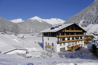 Hotel Oswald - Österreich - Kärnten