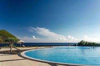 Hotel Terceira Mar - Portugal - Azoren