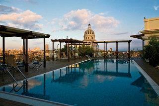 Hotel Armadores de Santander - Kuba - Kuba - Havanna / Varadero / Mayabeque / Artemisa / P. del Rio