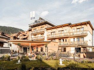 Hotel Samerhof & Dependance - Österreich - Kärnten