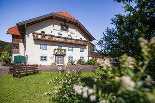 Hotel Am Riedl