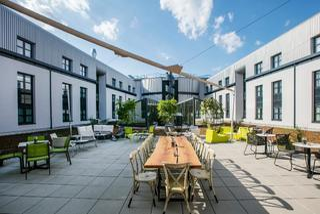Hotel Austria Trend Donauzentrum - Österreich - Wien & Umgebung