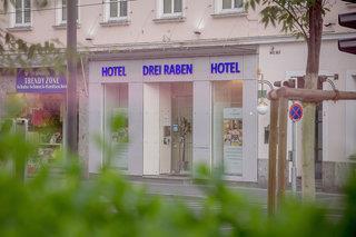 Hotel Drei Raben - Österreich - Steiermark
