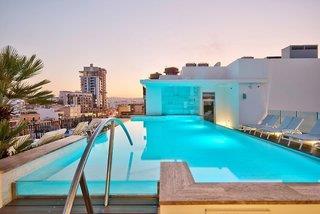 Hotel Valentina - Malta - Malta