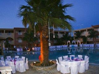 Hotel Zante Village - Alykes - Griechenland
