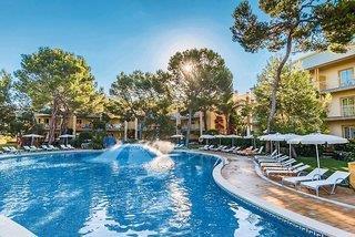 Hotel Viva Mallorca - Spanien - Mallorca