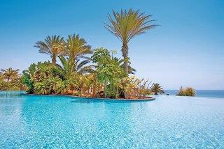 Hotel R2 Pajara Beach - Costa Calma (Playa Barca) - Spanien