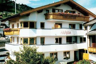 Hotel Albarella - Österreich - Tirol - Westtirol & Ötztal