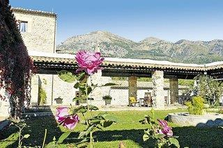 Hotel Giardino Donna Lavia - Italien - Sizilien