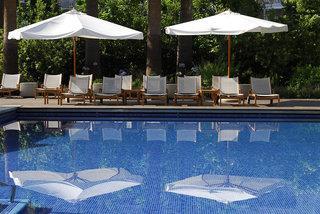 Hotel Aimia - Spanien - Mallorca