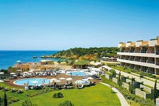 Hotel Grande Real Santa Eulalia