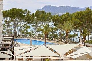 Hotel Lido Park - Spanien - Mallorca