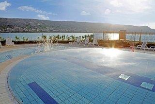 Hotel Pagus - Kroatien - Kroatische Inseln