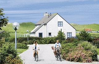 Hotel Landal Beach Resort Ooghduyne - Niederlande - Niederlande