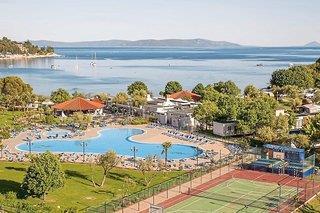 Hotel Camping Oliva - Kroatien - Kroatien: Istrien