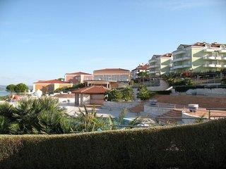 Hotel Residencija Skiper - Kroatien - Kroatien: Istrien