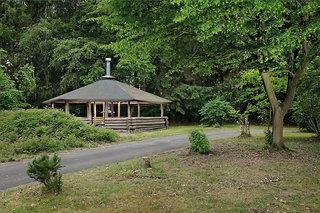 Hotel Knaus Wingst - Deutschland - Nordseeküste und Inseln - sonstige Angebote