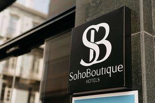 Hotel Bahia Malaga - Spanien - Costa del Sol & Costa Tropical