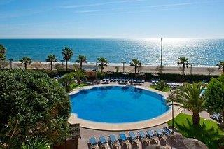 Hotel Beatriz & Spa Palace - Spanien - Costa del Sol & Costa Tropical