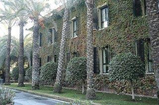 Hotel Milenio - Spanien - Costa Blanca & Costa Calida