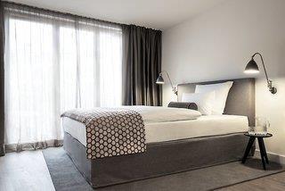 Hotel Advokat - Deutschland - München