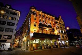 Hotel Torbräu - Deutschland - München