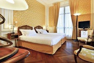 Hotel Gounod - Nizza - Frankreich