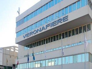 Hotel Fiera - Italien - Venetien