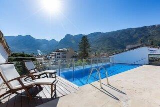 Gran Hotel Soller - Soller - Spanien