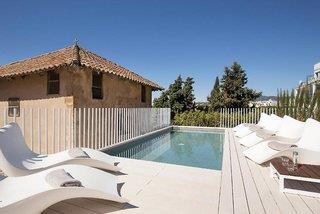 Hotel Convent de La Missio - Spanien - Mallorca