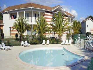 Hotel Domaine Des Sables