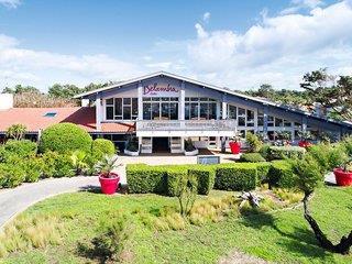 Hotel Belambra Club - Les Vignes - Frankreich - Aquitanien