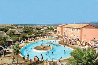 Hotel Ile Des Pecheurs