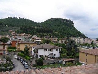 Hotel Residence Doria - Italien - Gardasee