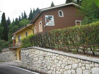 Hotel Uliveto - Italien - Gardasee
