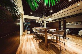 Hotel Four Points by Sheraton Bozen - Bozen (Bolzano) - Italien