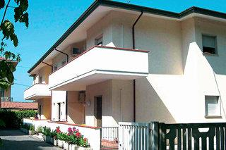 Hotel Casa Residence Al Parco - Italien - Toskana