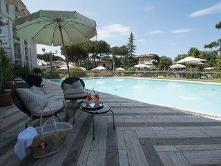 Hotel Residence Onda Marina - Italien - Toskana