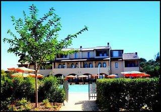 Hotel Residenza Dei Cavalleggeri - Italien - Toskana