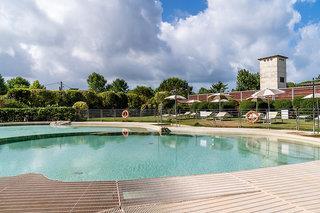 Hotel Villaggio Camping Italia - Italien - Toskana