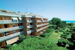 Hotel Atollo - Italien - Venetien