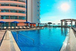 Hotel Astera - Bulgarien - Bulgarien: Goldstrand / Varna