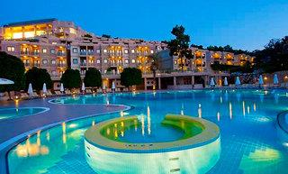Hotel Hilton Bodrum Türkbükü Resort & Spa - Türkei - Bodrum