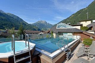 Sporthotel Manni - Österreich - Tirol - Zillertal
