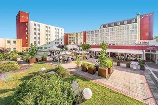 Hotel Freizeit In - Deutschland - Niedersachsen