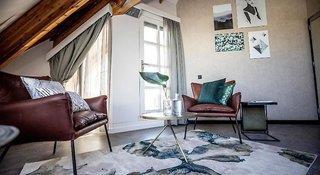 Hotel Thermaetel & Thermae 2000 - Niederlande - Niederlande