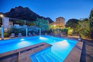 Hotel Finca Alqueria Blanca - Spanien - Mallorca