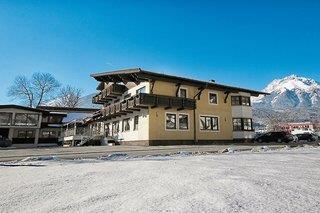 Hotel Auderer & Nebenhaus - Imst - Österreich