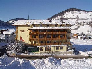 Hotel Austria Söll - Österreich - Tirol - Innsbruck, Mittel- und Nordtirol