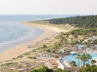 Hotel Grecotel Olympia Riviera Thalasso - Arkoudi - Griechenland
